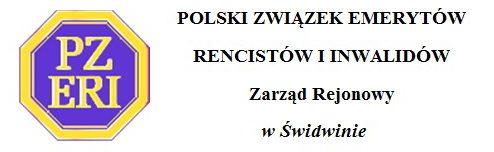Polski Związek Emerytów Rencistów i Inwalidów