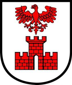 Rada Miasta Świdwin