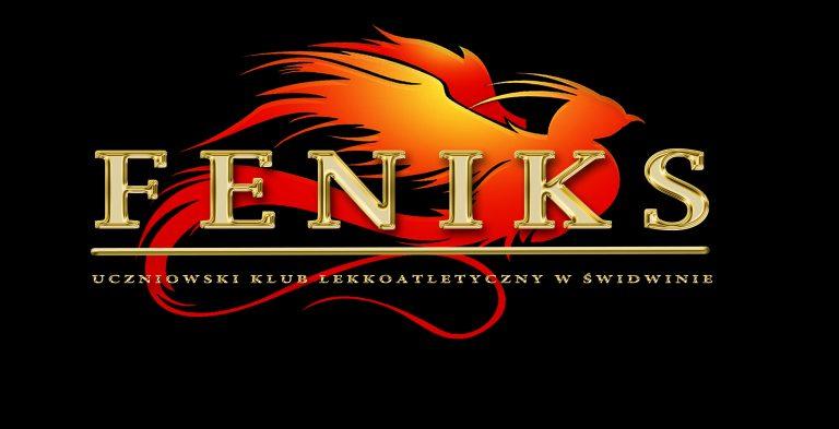 3. Feniks