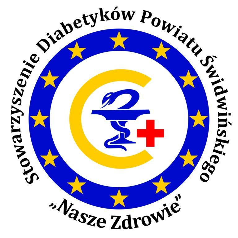 3. diabetycy