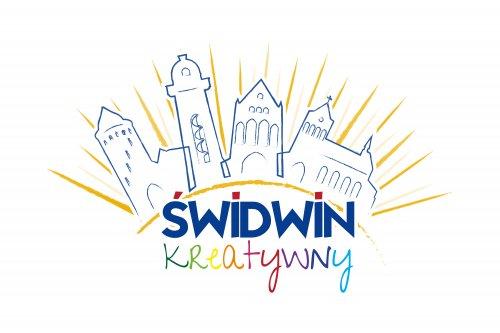 logo_miasta_swidwin