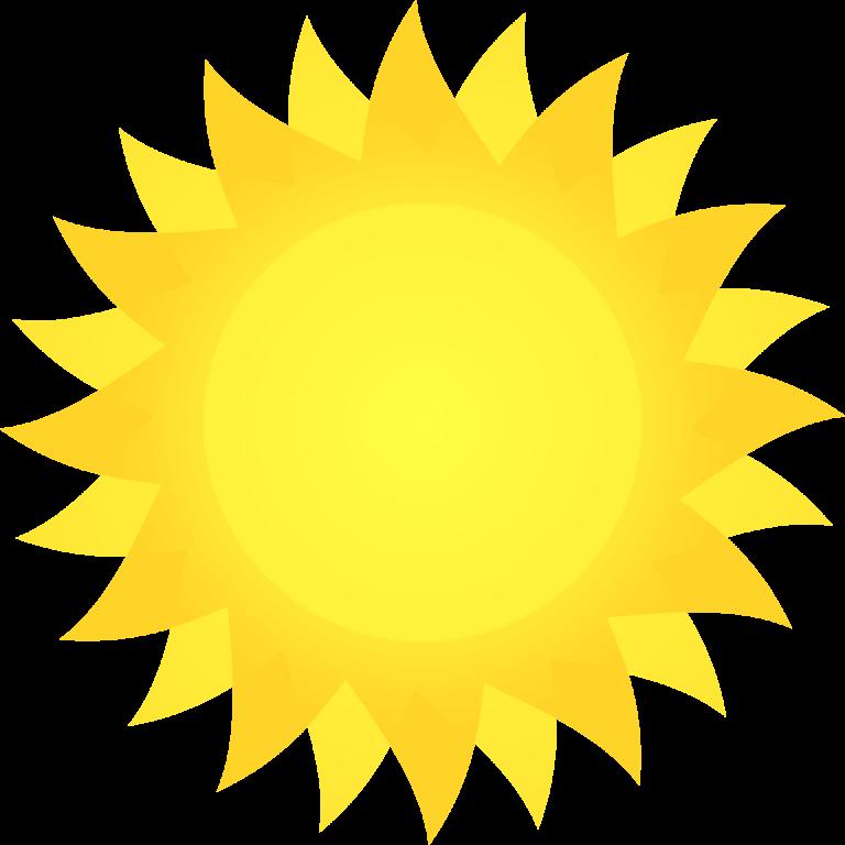 sun-161923