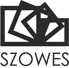 szowes